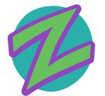 Zootopia Party Interface