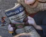 Zootopia Times
