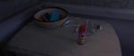 Judy's Stuff
