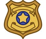 Badge Emote