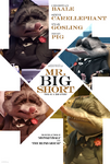 Mr. Big Short