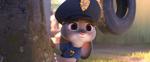 Judy-spy