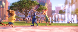 Judy-play