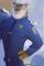 Officer Fangmeyer