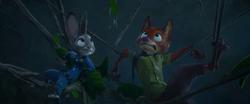 Judy and Nick Vines