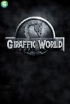 Giraffic World