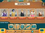 CF14-Suspects
