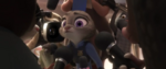 Judy In Reporter 1