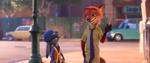 Judy-try-arrest-Nick