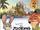 The Official Zootopia Handbook