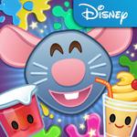Disney Emoji Blitz App Icon Remy