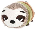 Flash Tsum Tsum