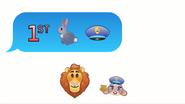 JJ-Emoji Judy officer