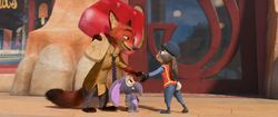 Nick-Judy-shake-hands
