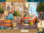 ZCF3 CrimeScene-Plaza
