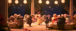 Shrews-dance-wedding01
