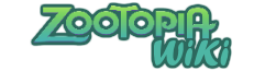 Zootopia Wiki
