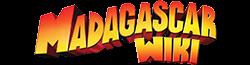 WikiWordmarkMadagascar