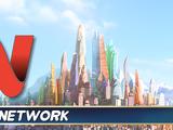 Zootopia News Network