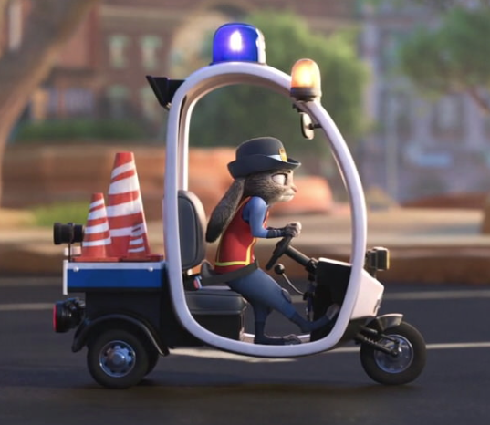 File:Judy'sCar.png