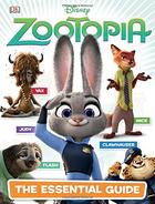 ZootopiaEssentialGuide