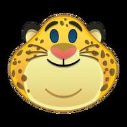 EmojiBlitzClawhauser