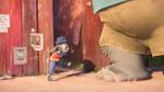 Judy-watch-step