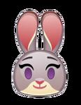 JH Emoji
