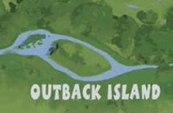 Outback Island