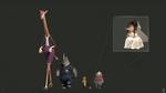 CA-CharactersWalk