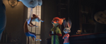 """You dirty rat!""-Weaselton"