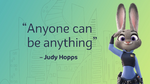 JJ-JudyQuote
