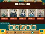 CF9-Suspects