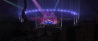 ConcertSC