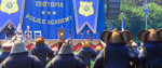 Nick-graduate