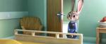 Judy-hospital