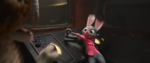 Ram Want Take Judy
