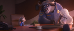 Bogo-Judy-office