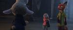 Judy-hesitate