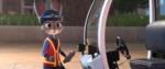 Judy Suspicious