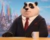 Infobox-panda