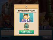 SuspectTraitsLance