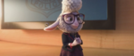 Bellwether Smile
