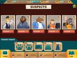 CF3-Suspects