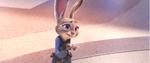 Judy-explain-cute