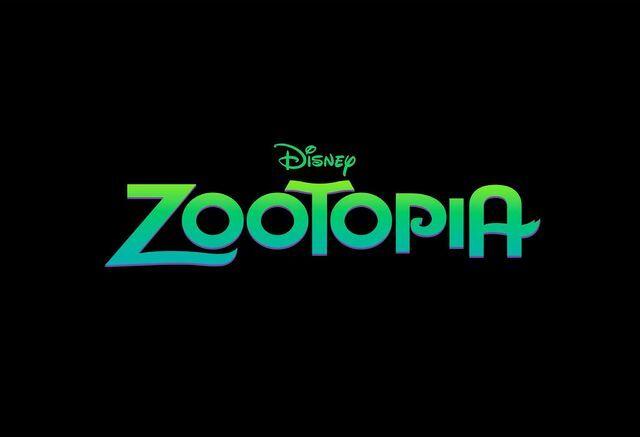 Archivo:Zootopia logo disney.jpg