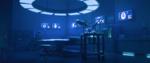 Blue Lab 2