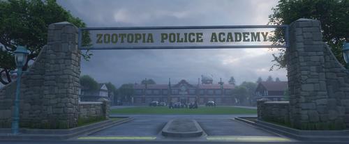ZootopiaAcademy