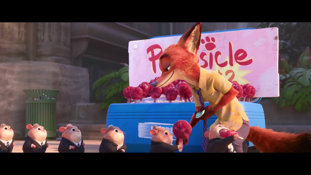 File:Nick Selling Pawpsicle.png
