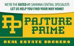 Pasture Prime
